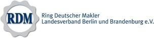 Ring Deutscher Makler - Landesverband Berlin und Brandenburg e..V.