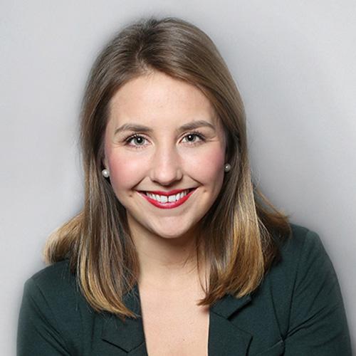 Catharina Schökel